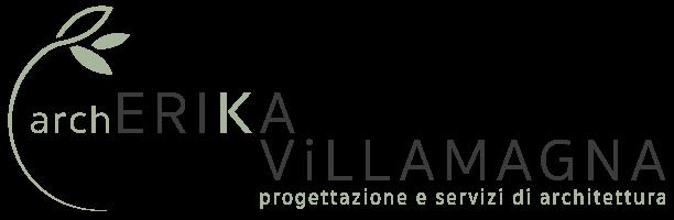 Erika Villamagna