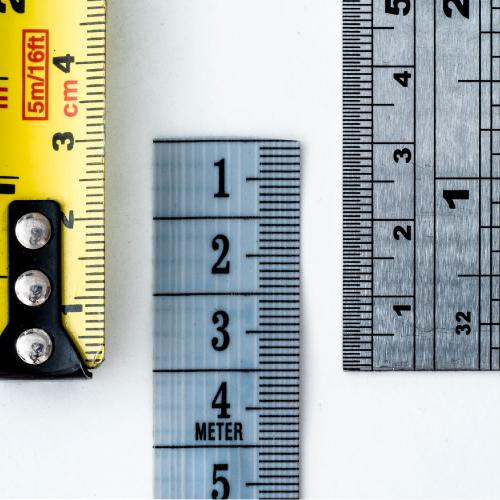 valutazione tecnica compravendite