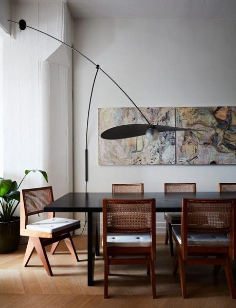 Idee per la tua Dining Room