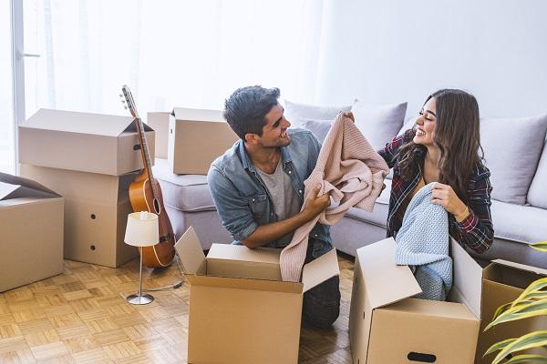 Consulenza online per rinnovare casa